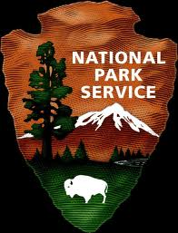 National Park Service Logo