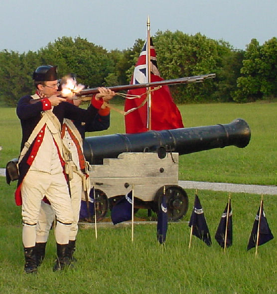 Carolina_Day_Musket_Firing.jpg