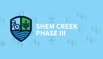 Shem Creek Phase III