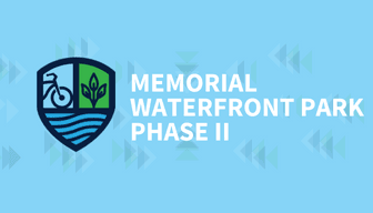 Waterfront Park Phase II