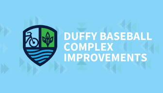 Duffy Complex