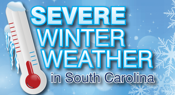 sc-winter-weather-guide-cover-w-720